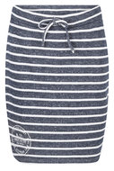 ZOSO-TRAVEL-SKIRT-WITH-STRIPES-192-HELENE-NW