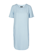 FREEQUENT--DRESS-MARY--DR-120667