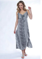 TRANSFER-PRINTED-LONG-DRESS-9094616-05